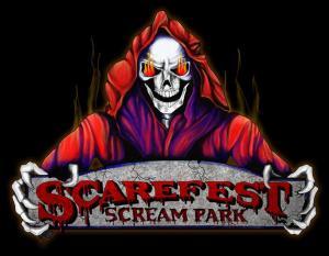 Scarefest scream park coupons