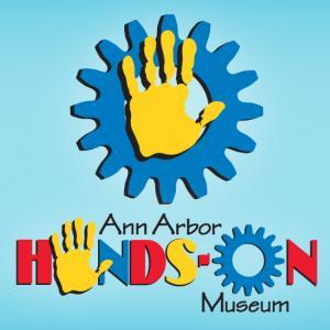 Fun Activities For Kids Today Ann Arbor