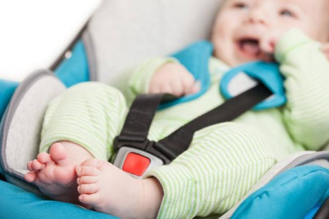 Workshop Includes Car Seat Selection Direction Location Installation Individual Assessments And Every Day Safety Measures For Families With