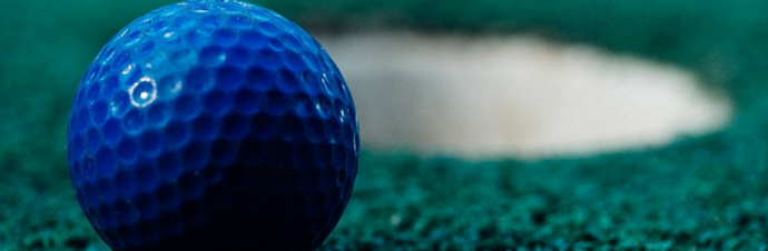Putt Putt Golf Ann Arbor >> Places To Play Mini Golf In Ann Arbor Detroit And The Nw Suburbs