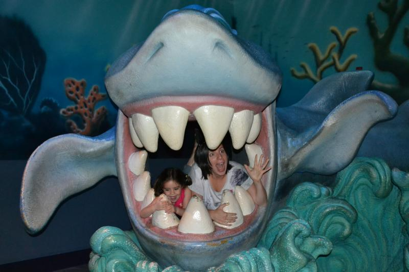 Adventure Aquarium A Kidsoutandabout Review Kids Out